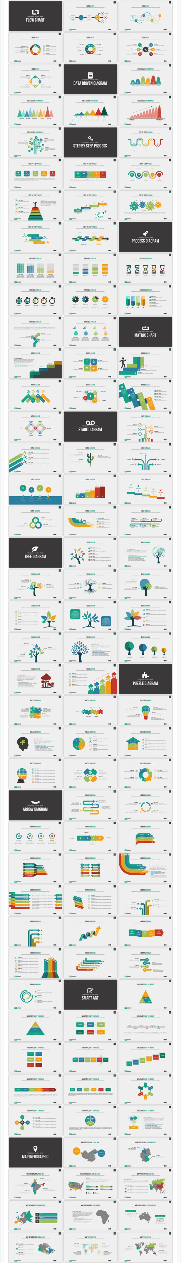 Trust Business PowerPoint Presentation Template - Best PowerPoint Presentation