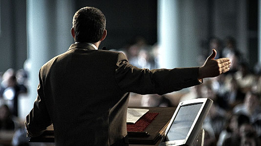 Improve your presentation skills with these 5 tips